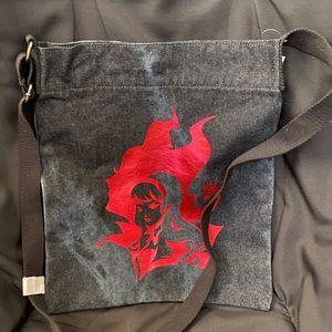 Disney Shoulder/Sling/Tote/Crossbody bag